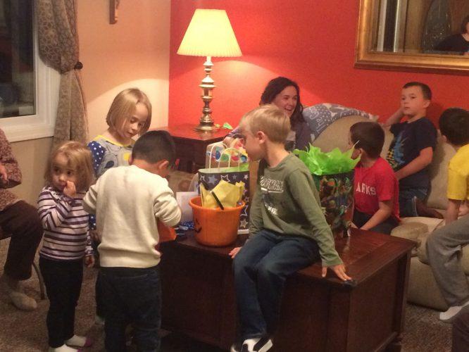 Mothers Help in Winchester, VA