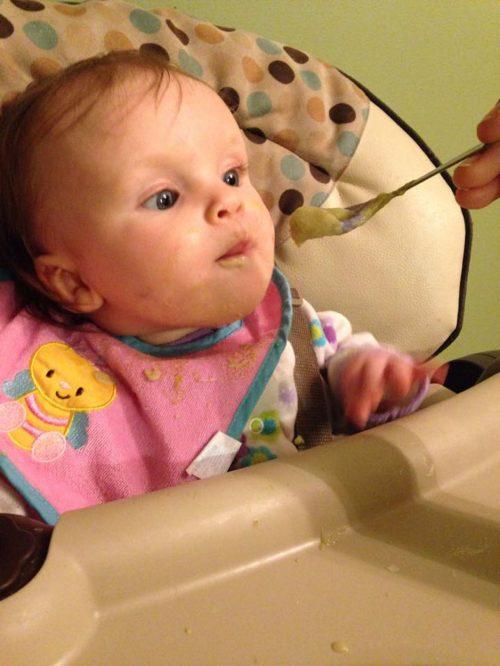 Winchester, VA Maternity Home